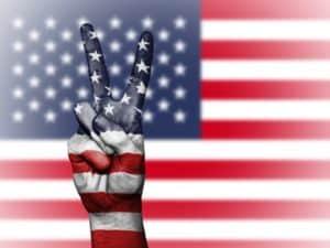 America versus Europe - strangest differences