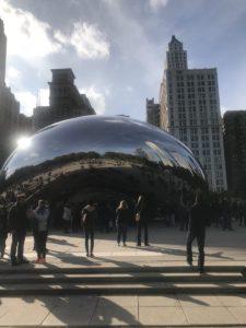Best tips Chicago