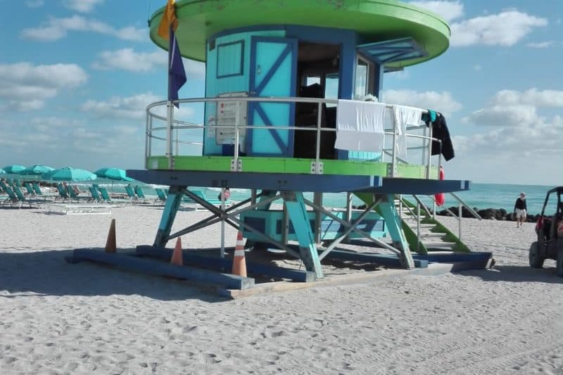 Best tips to do and not to do in Miami