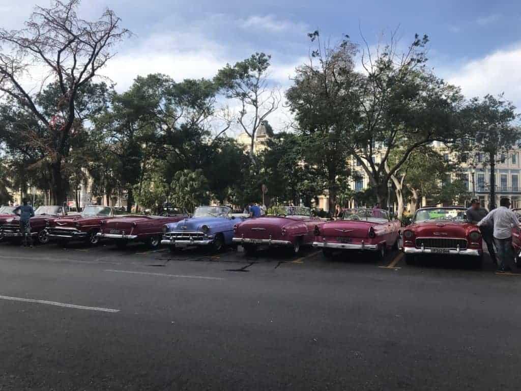 Die ultimativen Kuba Tipps