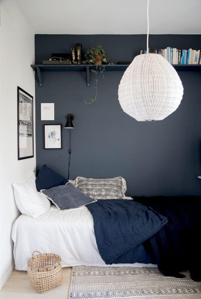 Teenage Bedrooms Decorating Ideas
