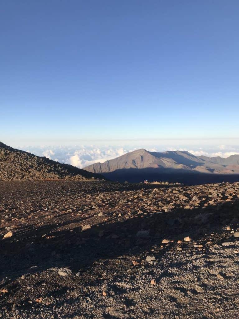 Haleakala Crater #maui #Haleakalacrater #traveltips #bestofmaui