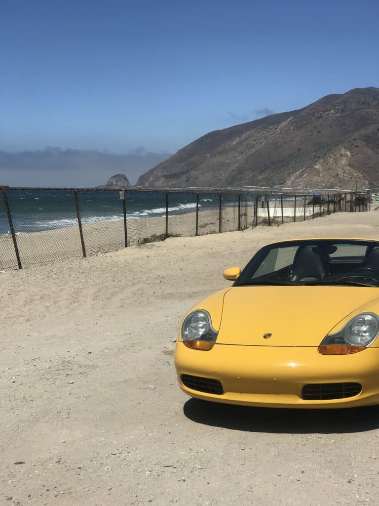 Take a convertible and drive down Highway 1. Stop whenever you feel like it.21 ultimate bucket list ideas for 2021 you need to know.