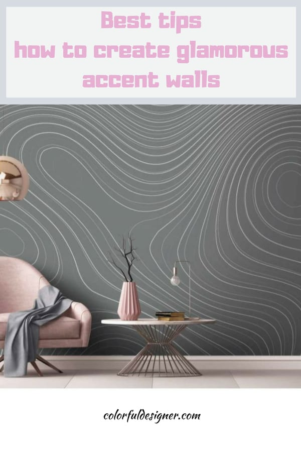 update your home with wallpaper and wall murals
